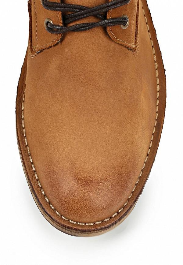 Мужские ботинки Buffalo ES 11977: изображение 10