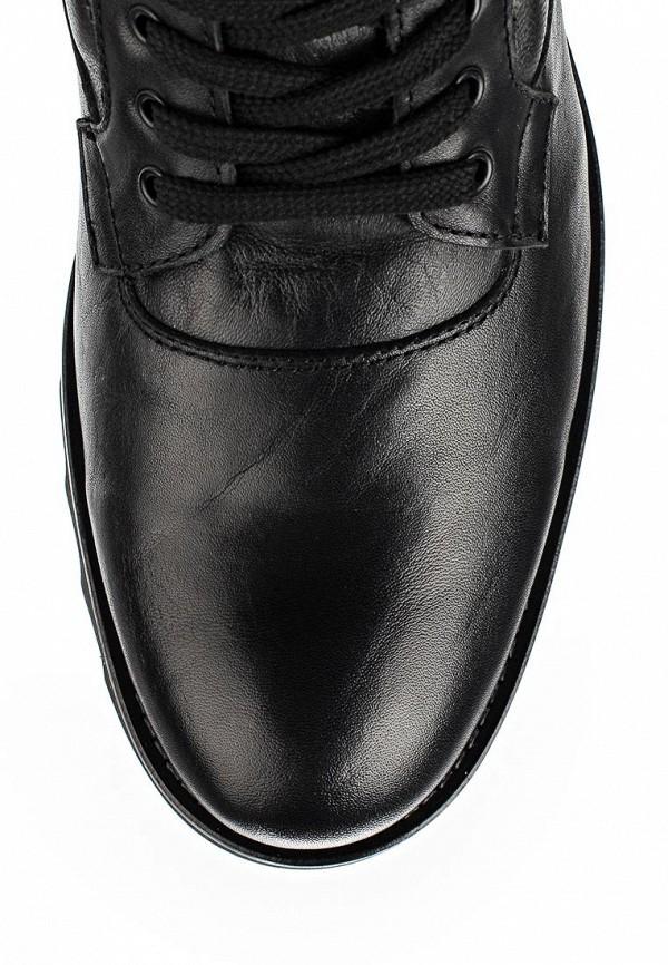 Мужские ботинки Buffalo 5250: изображение 4