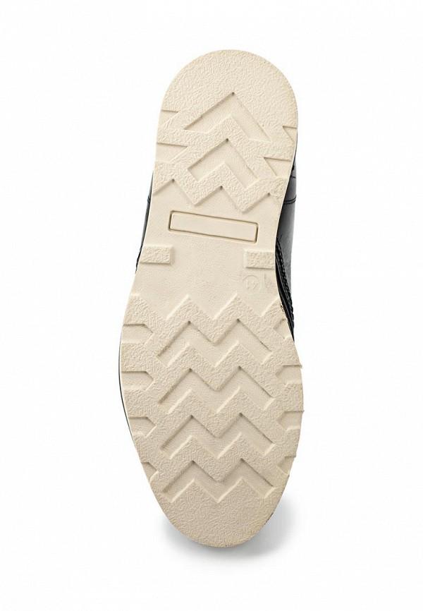 Мужские ботинки Buffalo ES 30560: изображение 3
