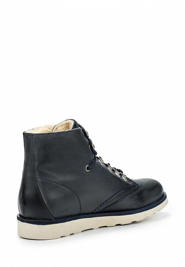 Мужские ботинки Buffalo ES 30560: изображение 2