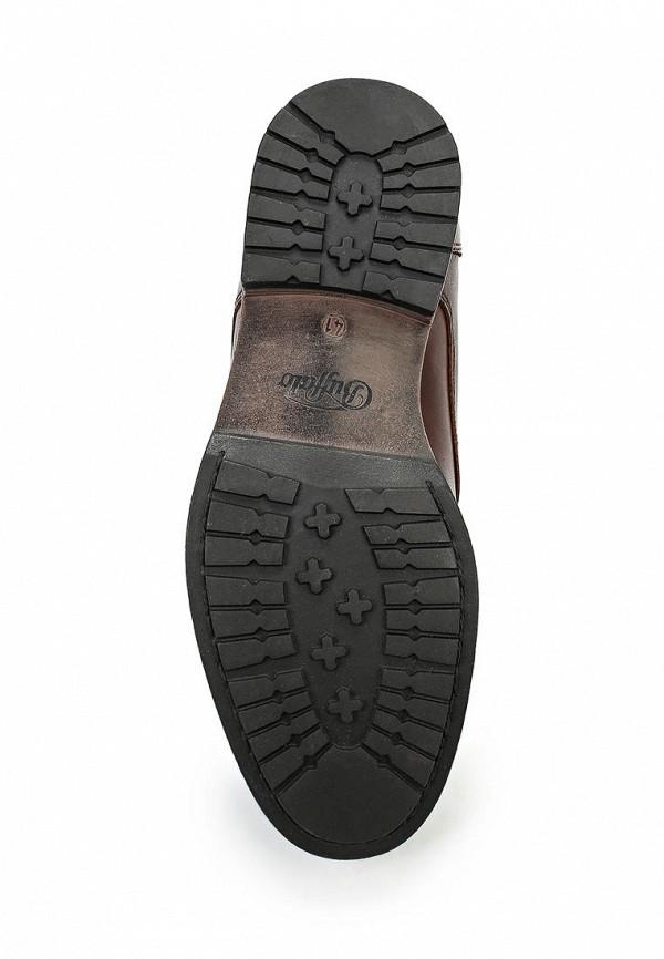 Мужские ботинки Buffalo ES 111118: изображение 3