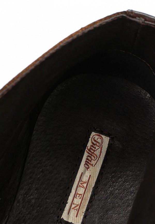 Мужские ботинки Buffalo ES 111118: изображение 5