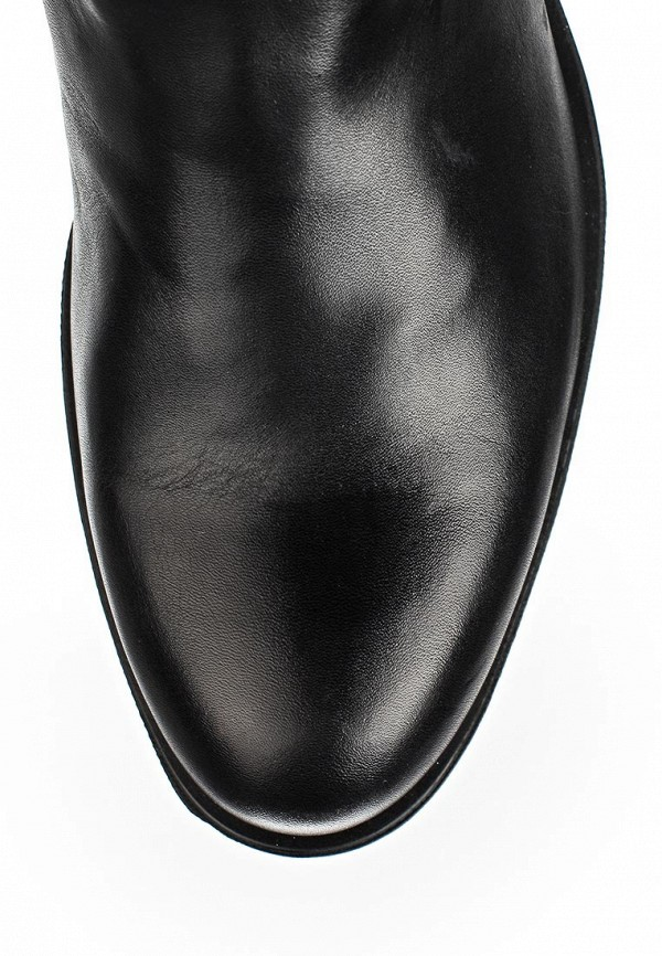 Мужские ботинки Buffalo 7271: изображение 4