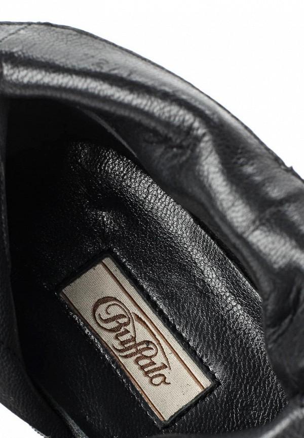 Мужские ботинки Buffalo 7271: изображение 5