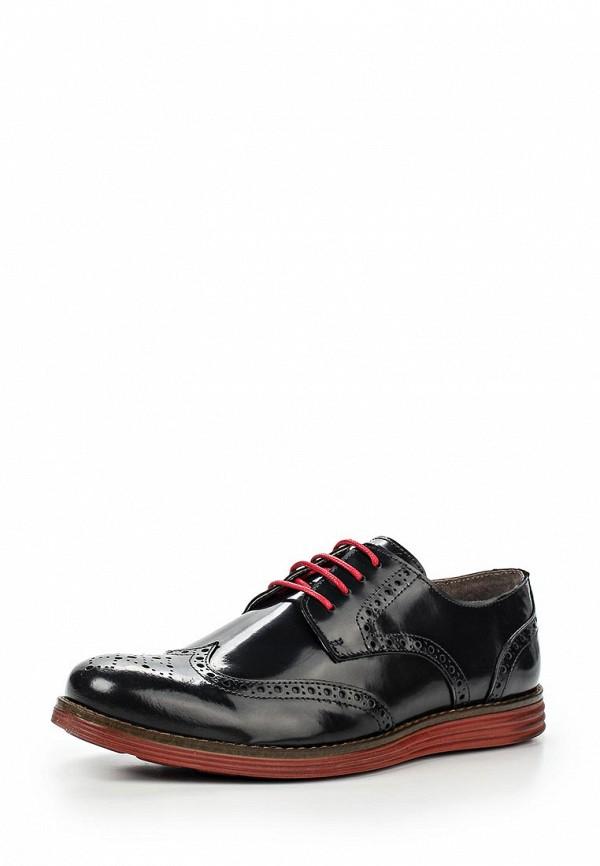 Мужские туфли Buffalo ES 30547: изображение 1