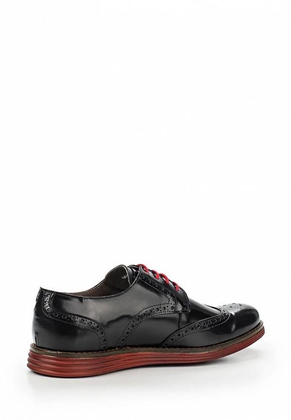 Мужские туфли Buffalo ES 30547: изображение 2