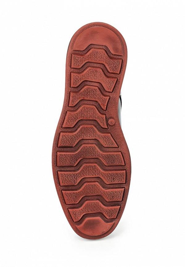 Мужские туфли Buffalo ES 30547: изображение 3