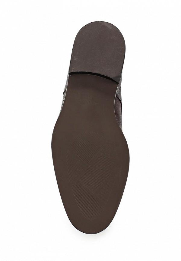 Мужские туфли Buffalo 1271С: изображение 3