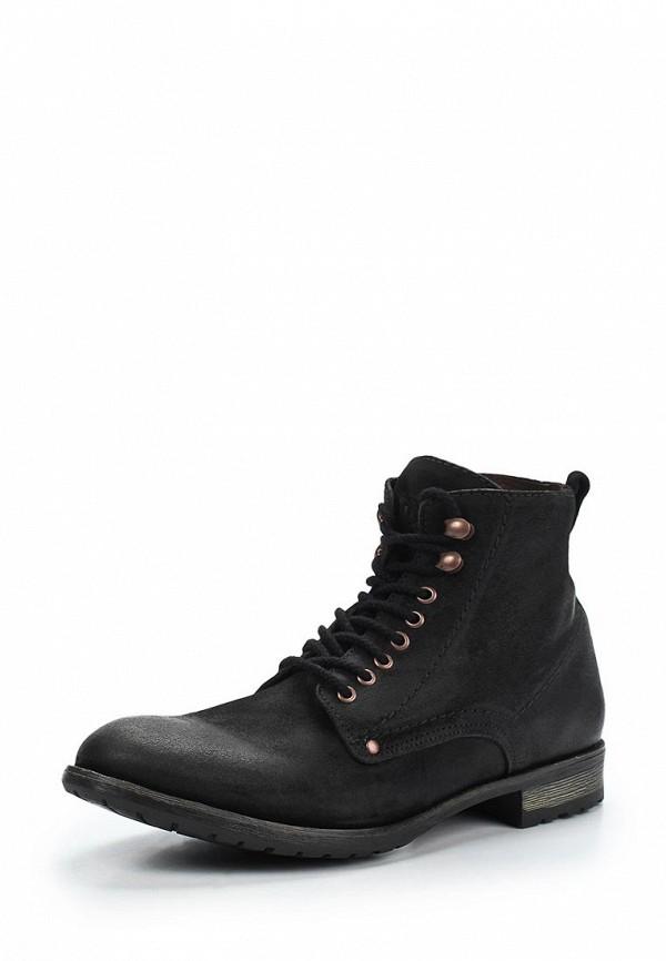 Мужские ботинки Buffalo ES 30157: изображение 1