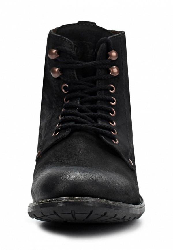 Мужские ботинки Buffalo ES 30157: изображение 7