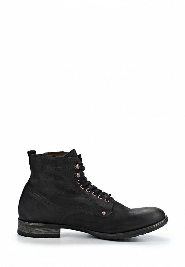 Мужские ботинки Buffalo ES 30157: изображение 9