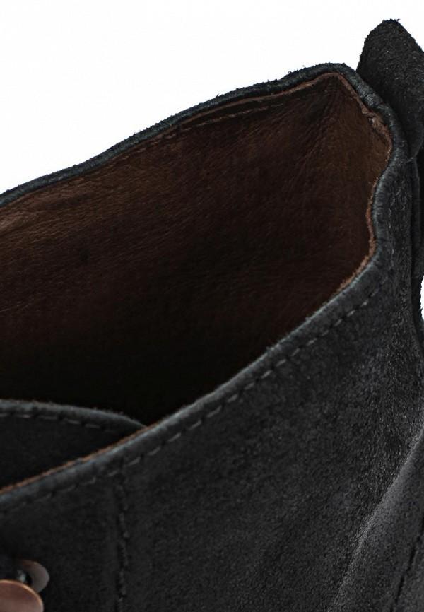 Мужские ботинки Buffalo ES 30157: изображение 13