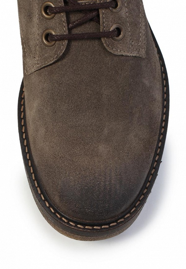 Мужские ботинки Buffalo ES 30161: изображение 5