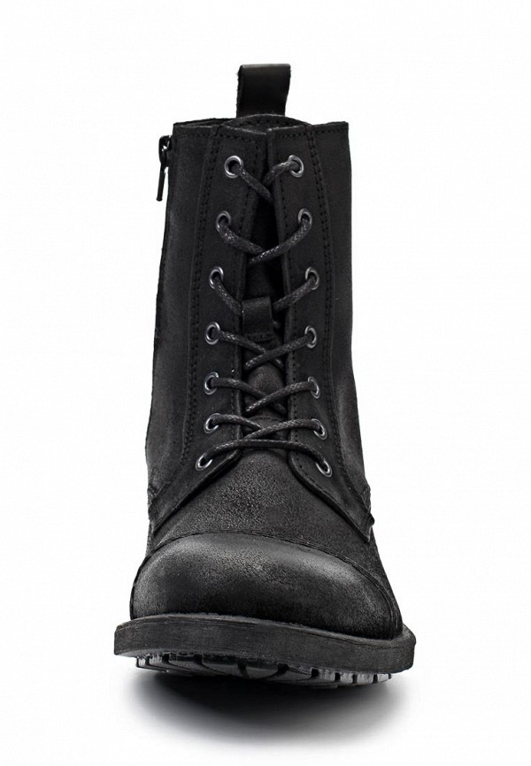 Мужские ботинки Buffalo ES 11978: изображение 6
