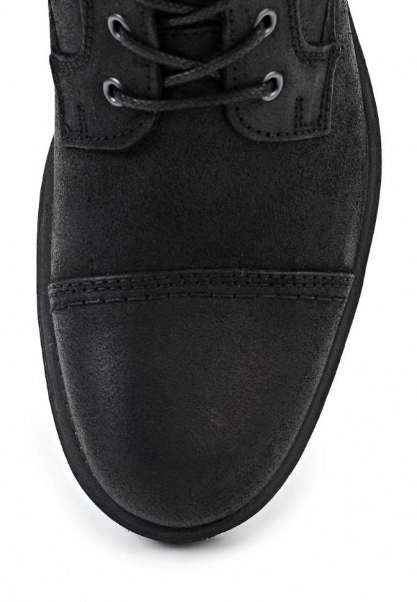 Мужские ботинки Buffalo ES 11978: изображение 10