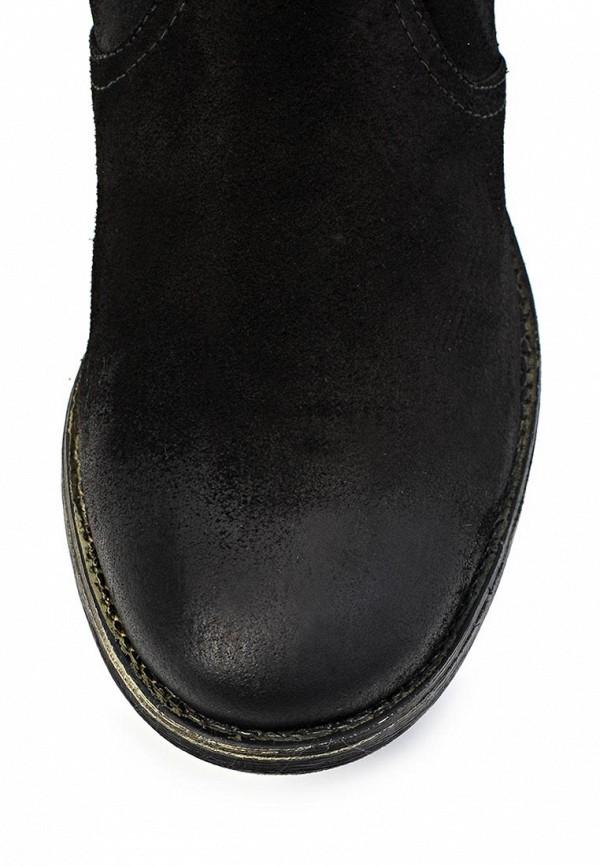 Мужские сапоги Buffalo ES 30156: изображение 10