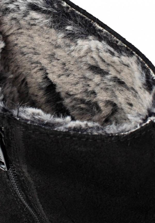 Мужские сапоги Buffalo ES 30156: изображение 12