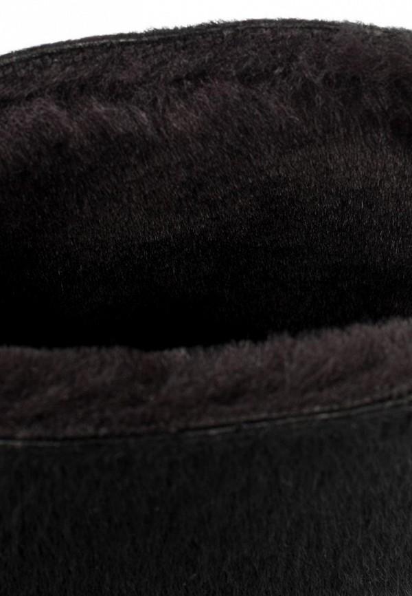 Женские луноходы Buffalo 3001-170: изображение 7