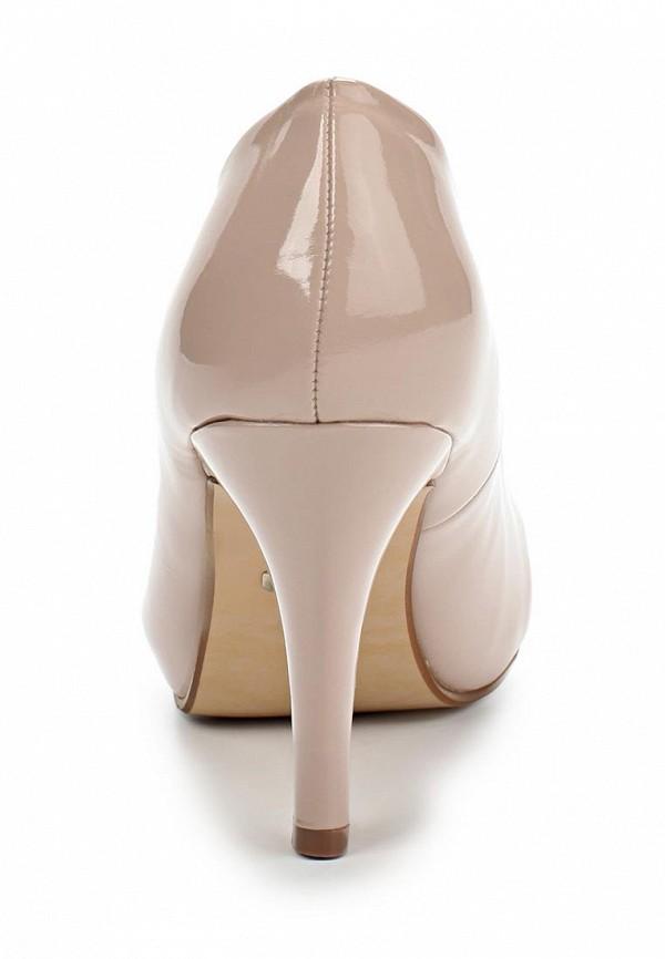 Туфли на каблуке Buffalo 326634: изображение 3