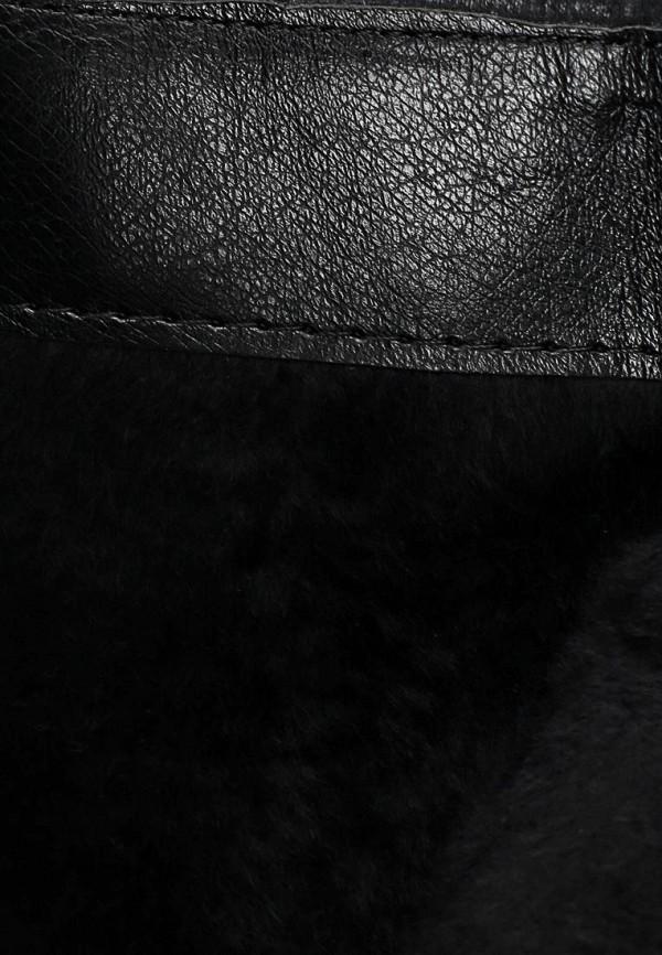 Ботильоны на каблуке Buffalo B018D-41: изображение 5