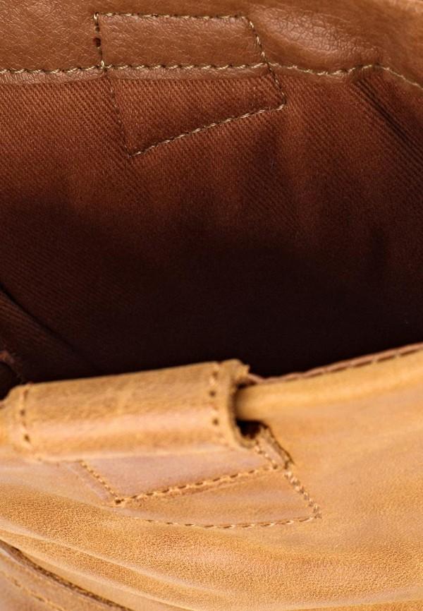 Полусапоги Bullboxer 539E6L500_TANNTD70: изображение 5