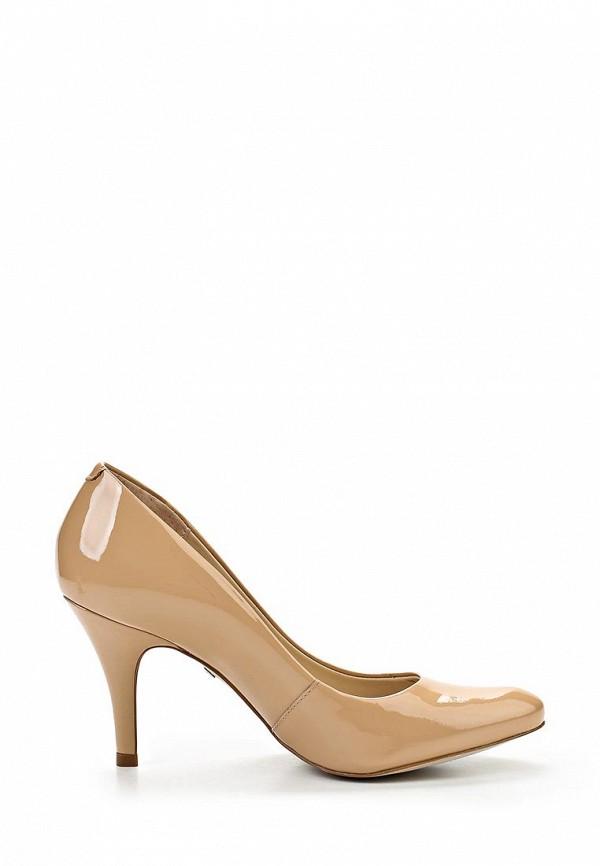 Туфли на каблуке Buffalo London 007X-002: изображение 8