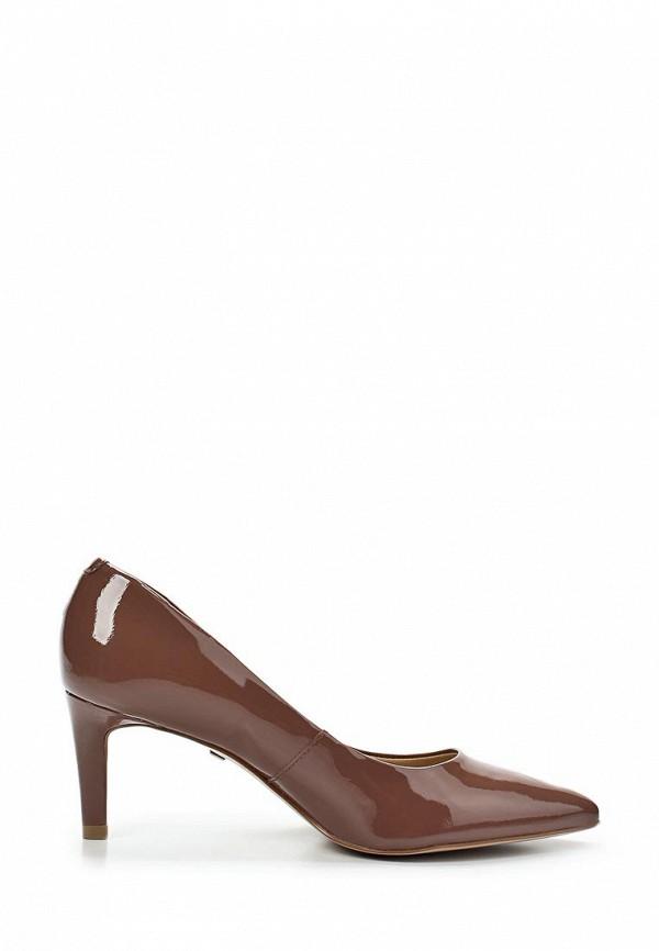 Туфли на каблуке Buffalo London ZS 2895: изображение 8