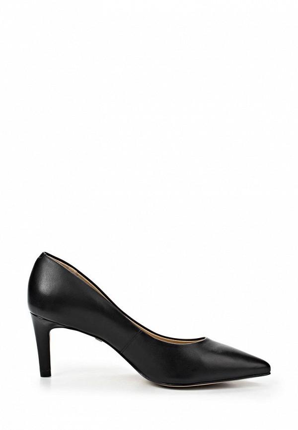 Туфли на каблуке Buffalo London ZS 2895: изображение 9