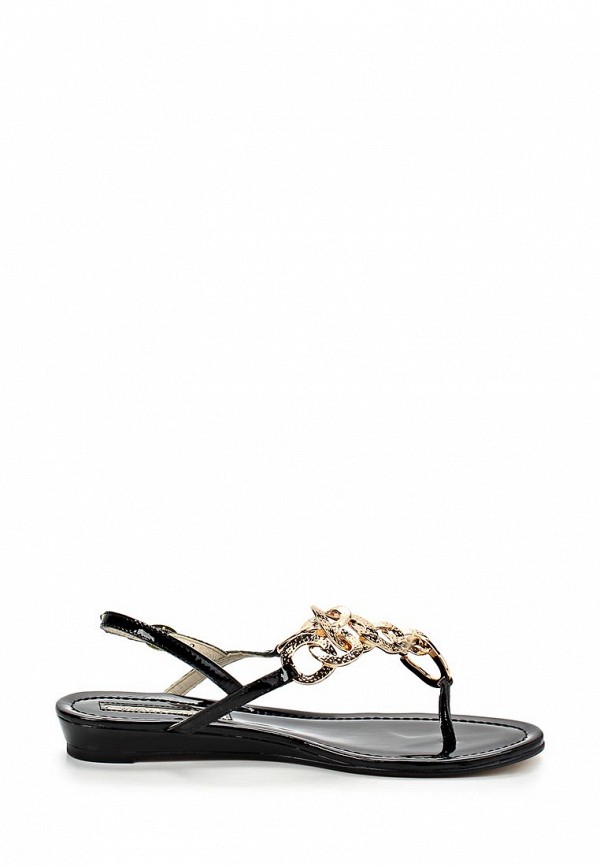 Женские сандалии Buffalo London 312-2038: изображение 8