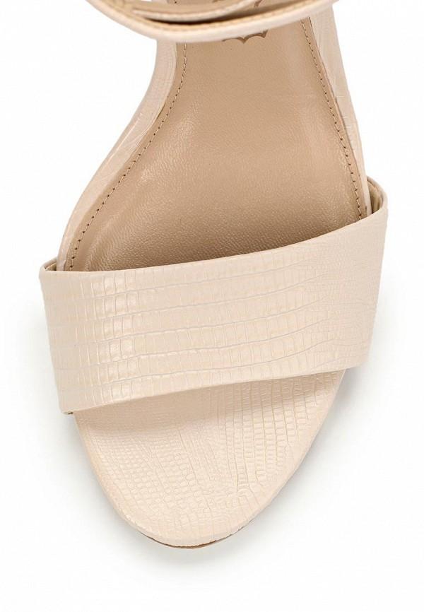 Босоножки на каблуке Buffalo London ZS 3080: изображение 10