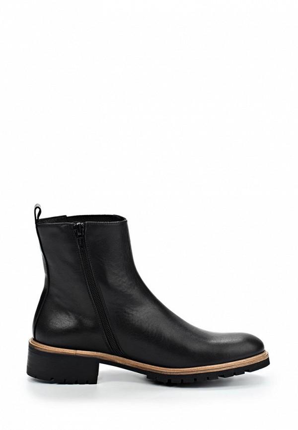 Женские ботинки Buffalo London BB MIA: изображение 7