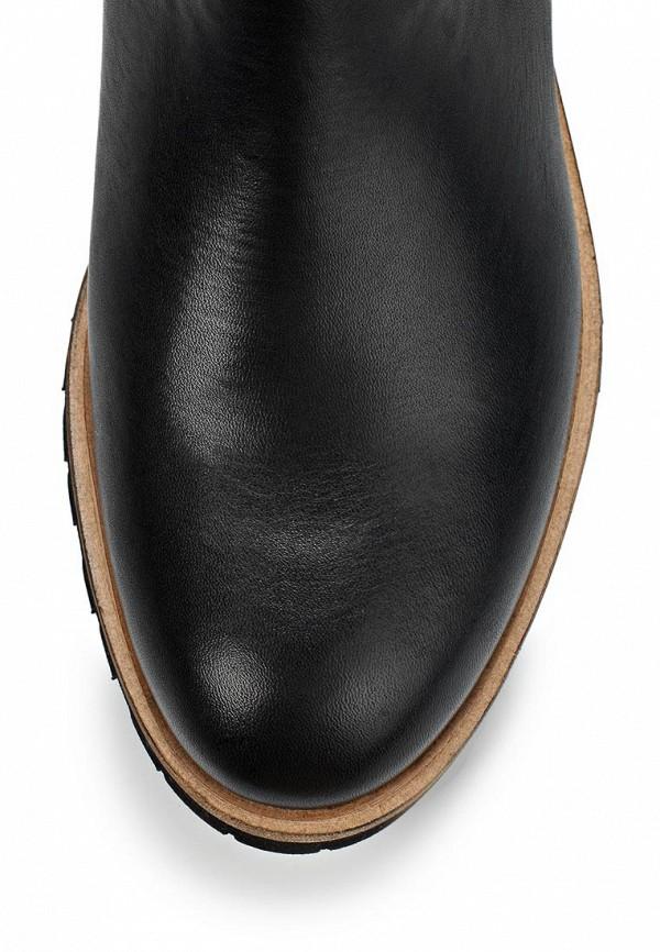 Женские ботинки Buffalo London BB MIA: изображение 9