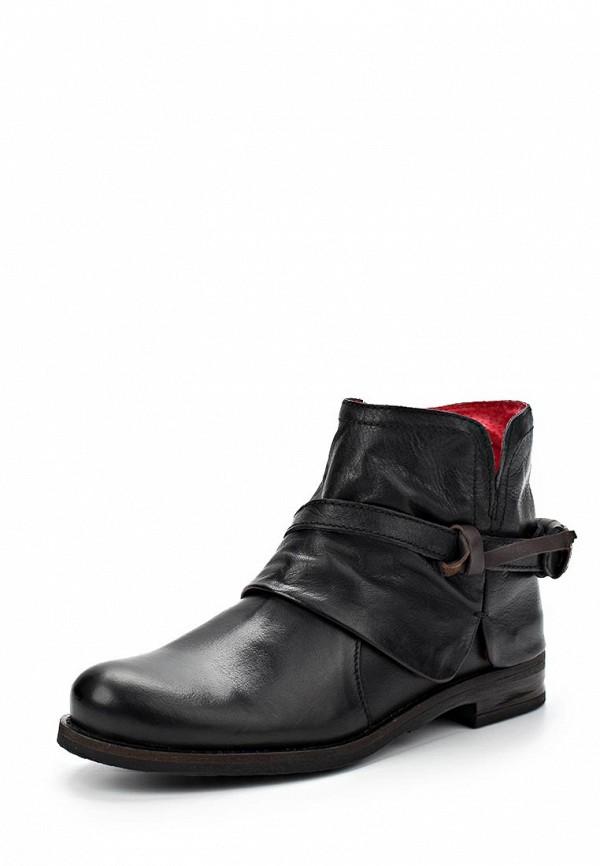 Женские ботинки Buffalo London ES 30461: изображение 1