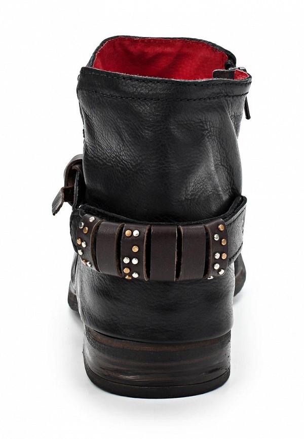 Женские ботинки Buffalo London ES 30461: изображение 2