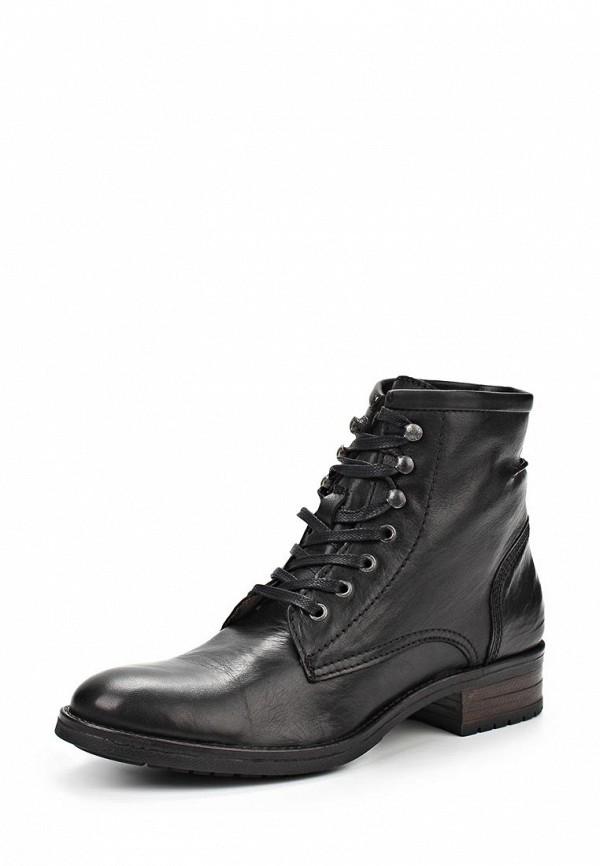 Женские ботинки Buffalo London ES 30474: изображение 1