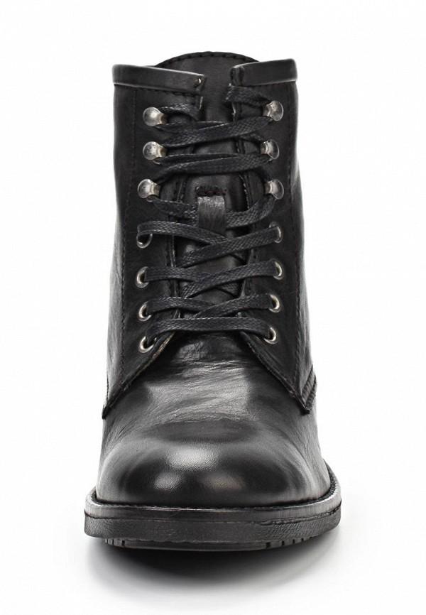 Женские ботинки Buffalo London ES 30474: изображение 6