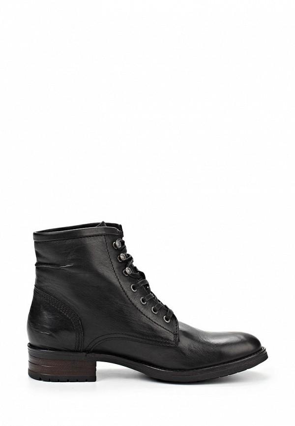 Женские ботинки Buffalo London ES 30474: изображение 8