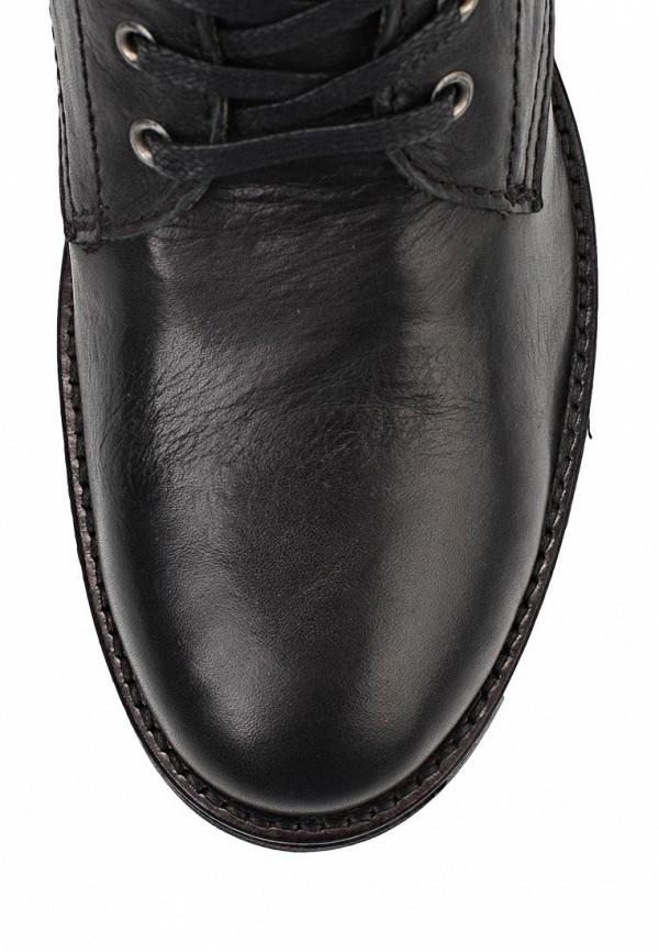 Женские ботинки Buffalo London ES 30474: изображение 10