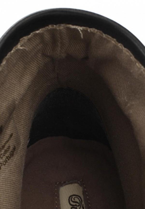 Женские ботинки Buffalo London ES 30474: изображение 12