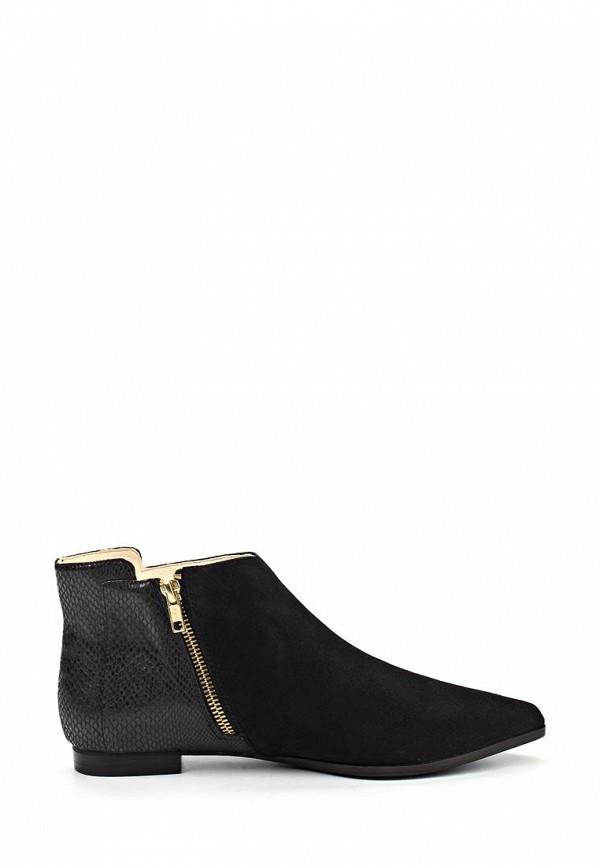 Женские ботинки Buffalo London 413-9072: изображение 7