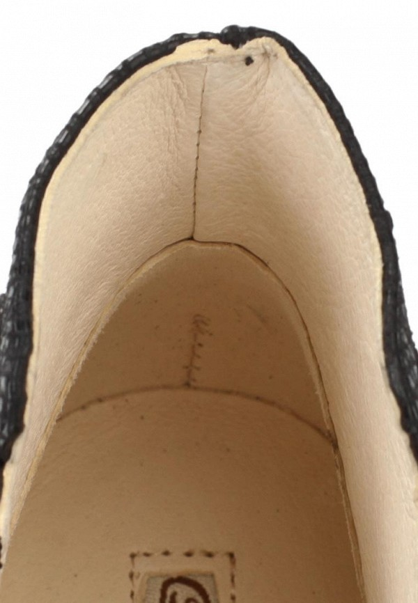 Женские ботинки Buffalo London 413-9072: изображение 11