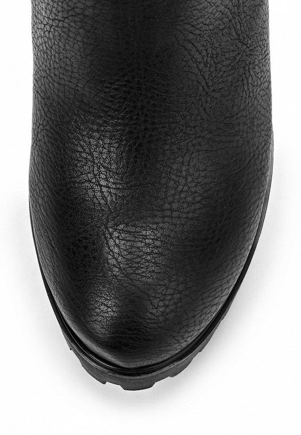Женские сапоги Buffalo London 413-1488: изображение 2