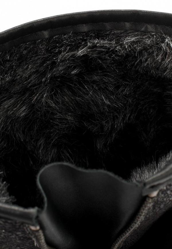 Полусапоги Buffalo London ES 30502: изображение 12