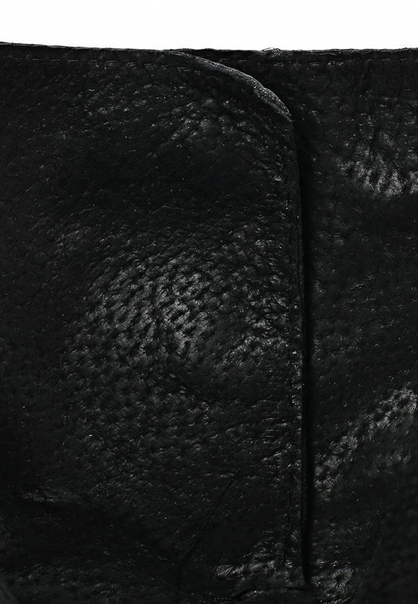 Женские сапоги Buffalo London 1000-70: изображение 5