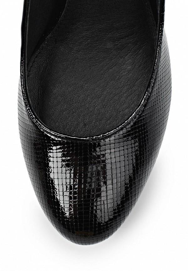 Туфли на каблуке Buffalo London 300XY-053: изображение 10