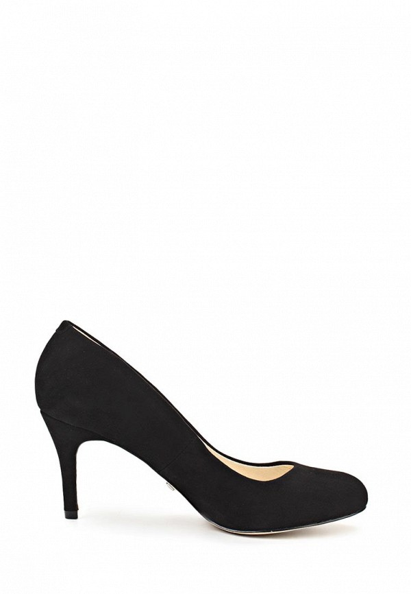 Туфли на каблуке Buffalo London 113-2879-1: изображение 8