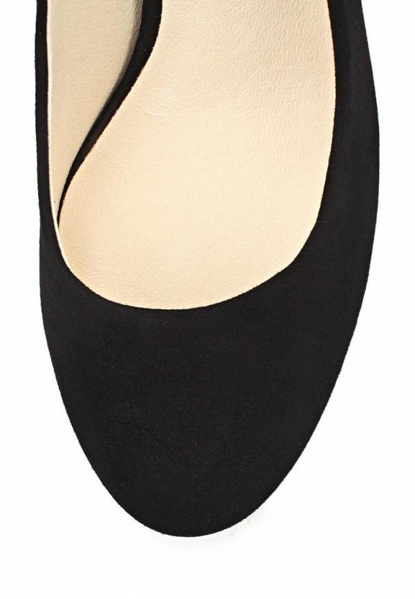 Туфли на каблуке Buffalo London 113-2879-1: изображение 10
