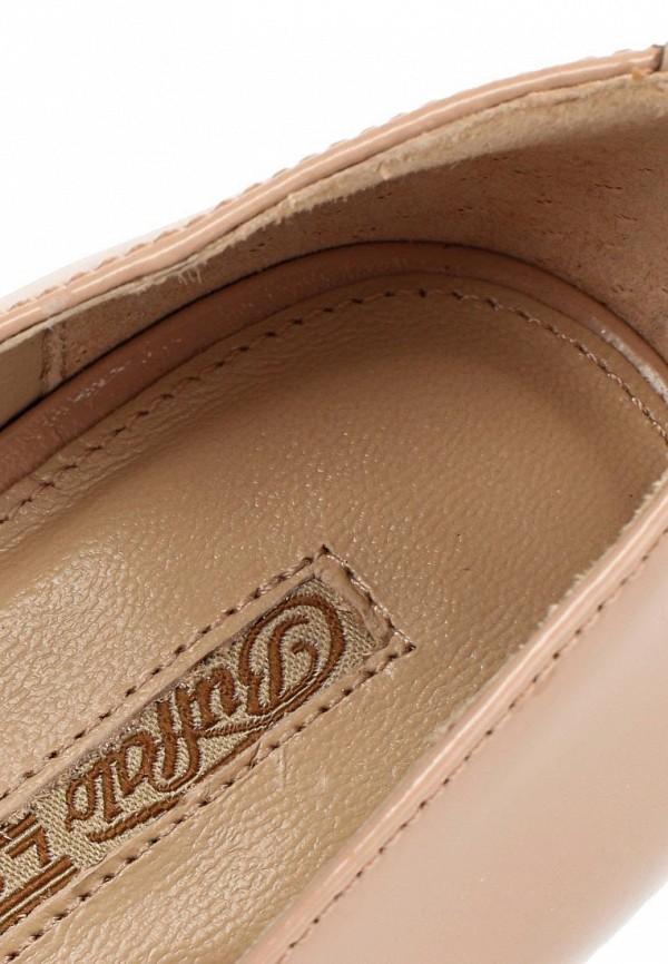 Туфли на каблуке Buffalo London ZS 2990-13: изображение 11