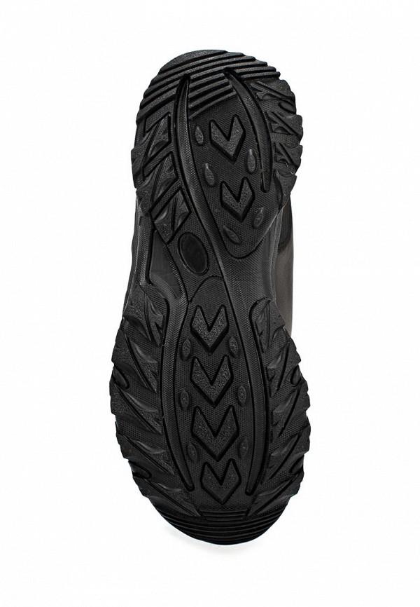 Женские ботинки Buffalo London 11854: изображение 4