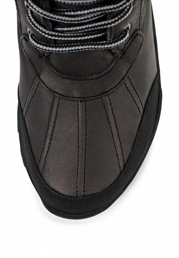 Женские ботинки Buffalo London 11854: изображение 10